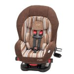 Evenflo Triumph Car Seat Click for more details