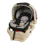 Graco Snugride 35 Infant Car Seat Click for more details