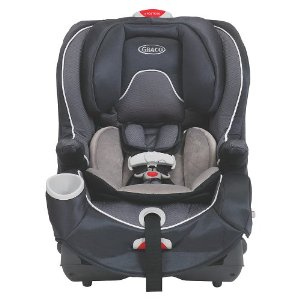 Top 5 Rear Facing Limits For 3 In 1 Car Seats Your